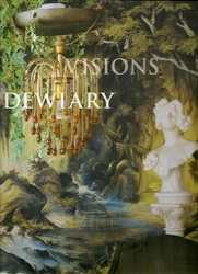 visions Dewiary
